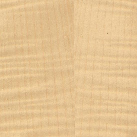 sycamore_wood_3