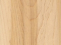 hard_maple_wood_2