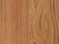 red_oak_wood_3