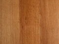 white_oak_wood_2