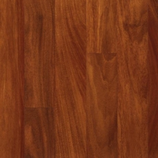 red_oak_wood_2