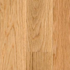 white_oak_wood_3