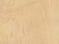 hard_maple_wood_3