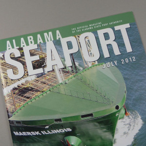 GSFP_Alabama_Seaport_Jul_2012